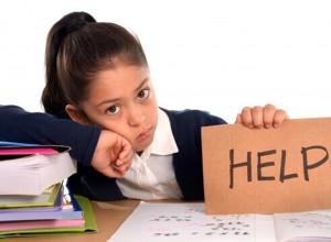 Αντιμετώπιση του άγχους πριν και κατά τη διάρκεια των εξετάσεων