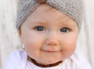 Ανάπτυξη λόγου σε βρέφη από 0 – 6 μηνών