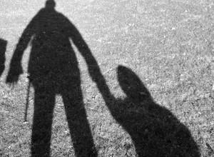 Αρπαγές παιδιών: Ένα ξένο φαινόμενο μας απειλεί