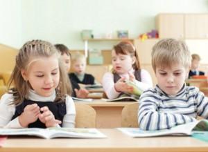 Πώς να βοηθήσετε το παιδί σας να αναπτύξει δεξιότητες διαβάσματος