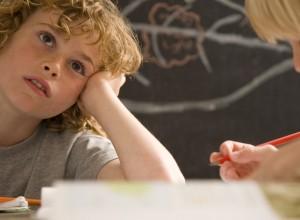 ΔΕΠΥ: Συμβουλές διαχείρισης στο σπίτι και στο σχολείο