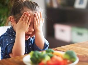 Ένα παιδί δημοτικού μπορεί να κάνει δίαιτα; Τι συστήνουν οι ειδικοί