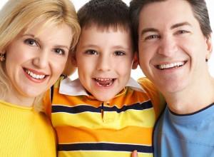 Πώς διασφαλίζεται η ψυχική ισορροπία του παιδιού μετά το διαζύγιο