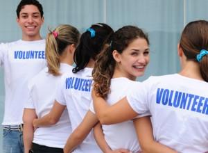 Εθελοντισμός: Γιατί είναι σημαντικό να τον αναπτύξουμε στα παιδιά;