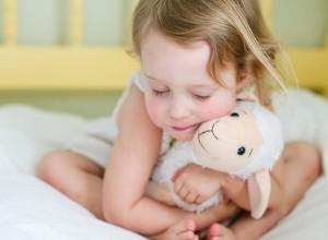 Ευγνωμοσύνη: Το κλειδί για ευτυχισμένα παιδιά