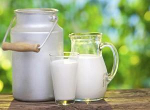 Αλλεργία στην πρωτεΐνη του αγελαδινού γάλακτος
