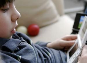 Ηλεκτρονικά παιχνίδια: Πώς επηρεάζονται τα παιδιά από την χρήση τους;