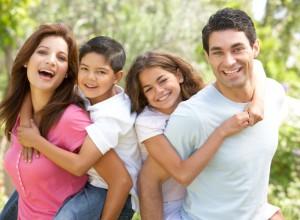 Πώς μπορούν οι γονείς να αντικαταστήσουν τα «μη»;