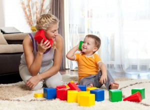 Παιχνίδια φωνολογικής ενημερότητας / επίγνωσης
