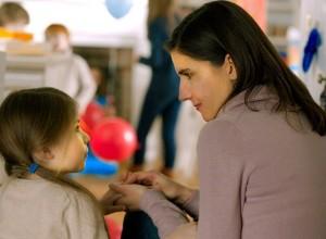 Μαθησιακές δυσκολίες: Πώς να βοηθήσετε το παιδί συναισθηματικά και πρακτικά
