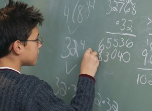 Μαθησιακές Δυσκολίες: Τι είναι και πώς μπορώ να τις εντοπίσω στο παιδί μου;