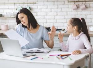 Πώς να αφουγκράζεστε τις ανάγκες των παιδιών;