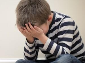 Πένθος: πότε και πώς μιλάμε στα παιδιά για το θάνατο