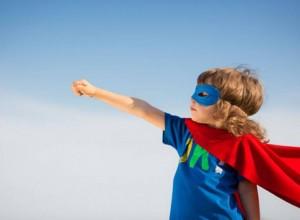 Πώς μεγαλώνω παιδιά με αυτοπεποίθηση;