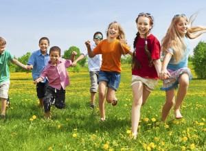 Πώς το παιχνίδι συμβάλλει στην ολόπλευρη ανάπτυξη του παιδιού;