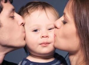Πέντε φράσεις που πρέπει να λέτε στα παιδιά σας κάθε μέρα