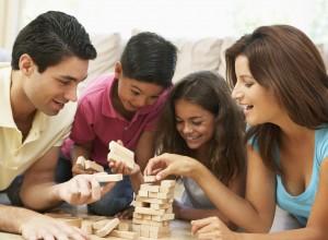 Συμβουλές για να βελτιώσουμε τη σχέση με τα παιδιά μας
