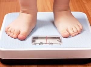 Ενδείξεις για υπέρβαρο και παχύσαρκο παιδί