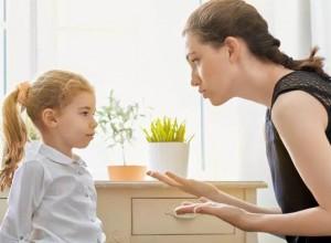 Με ποιους τρόπους μπορούν οι γονείς να αναπτύξουν τεχνικές θετικής πειθαρχίας;
