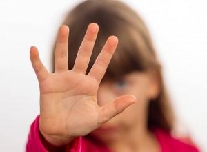 Πώς μπορώ να προστατεύσω το παιδί μου από τη Σεξουαλική Κακοποίηση;