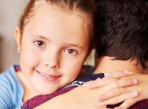 Τα 4 είδη συναισθηματικής γονεϊκής διαπαιδαγώγησης