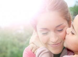 Τέλειοι Γονείς… Η κατάρριψη του μύθου