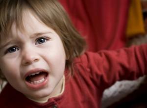 Όταν το παιδί μας τα θέλει όλα, είναι κακομαθημένο ή υπάρχει έλλειψη κανόνων;
