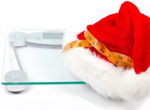 15 εύκολοι τρόποι για να διατηρηθούμε στα κιλά μας την περίοδο των Χριστουγέννων