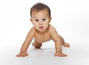 Μία παιδίατρος απαντά σε μύθους και αλήθειες για τη βρεφική ηλικία