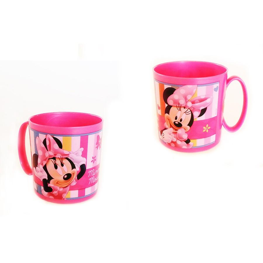 Φλιτζάνι Minnie Mouse 12038