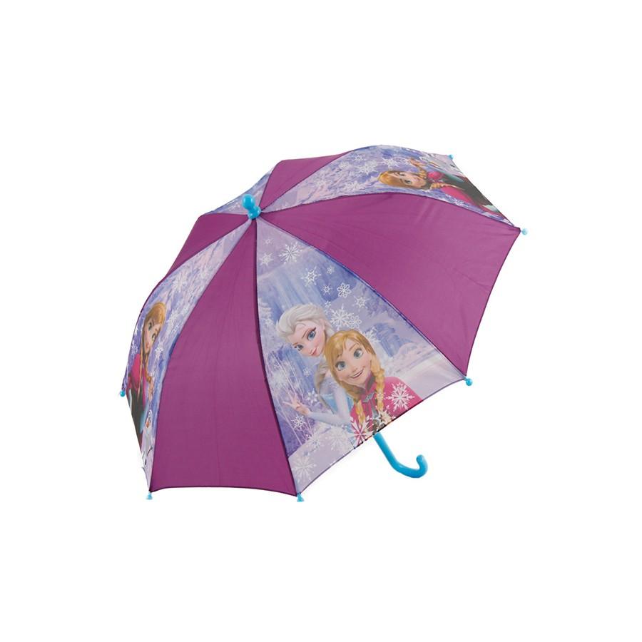 Ομπρέλα Frozen 12102