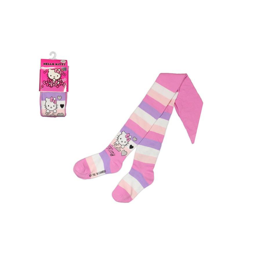 Καλσόν Hello Kitty 12126
