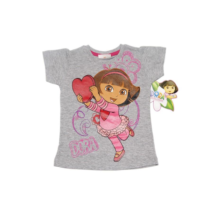 Μπλούζα Dora the explorer 11576