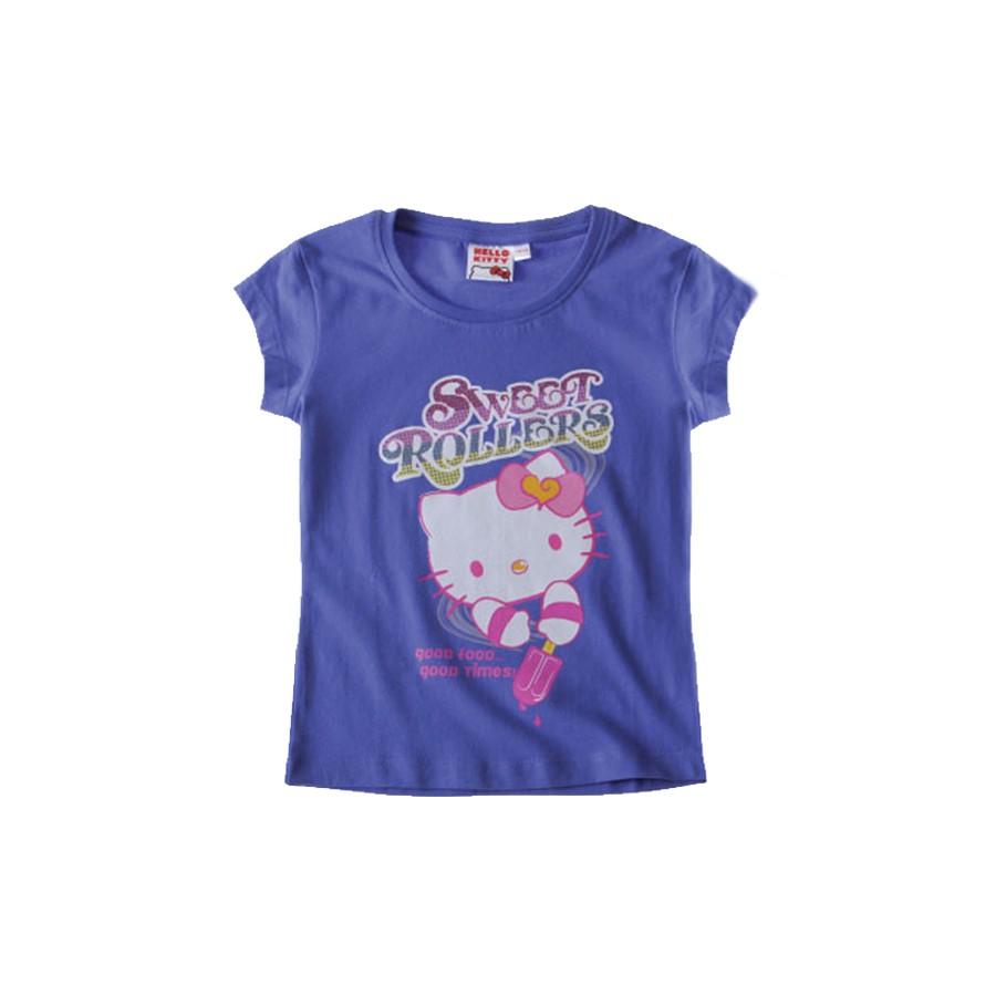Μπλούζα Hello Kitty 8, 10 Χρονών 11347