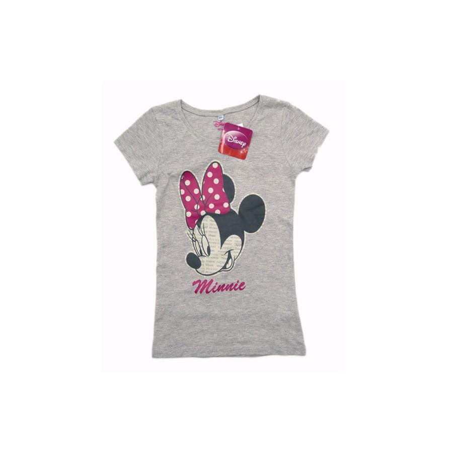 Μπλούζα Minnie Mouse 10 Χρονών 11362
