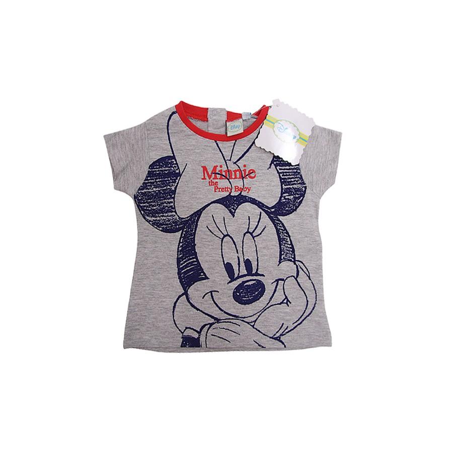 Μπλούζα Minnie Mouse 12 Μηνών 11363