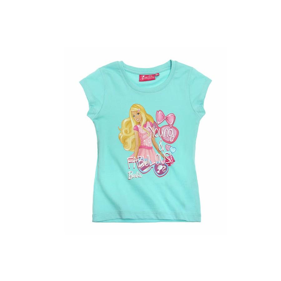 Μπλούζα Barbie 11314