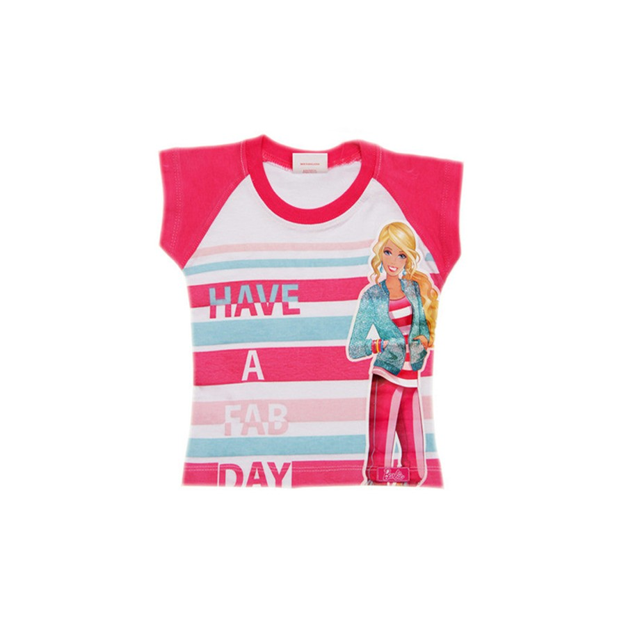 Μπλούζα Barbie 11317