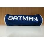 Κασετίνα Batman 11612