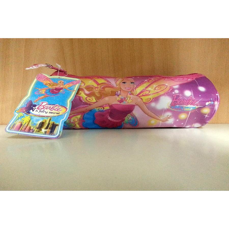 Κασετίνα Barbie 11616
