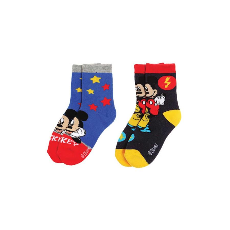 Κάλτσες Mickey Mouse 12344