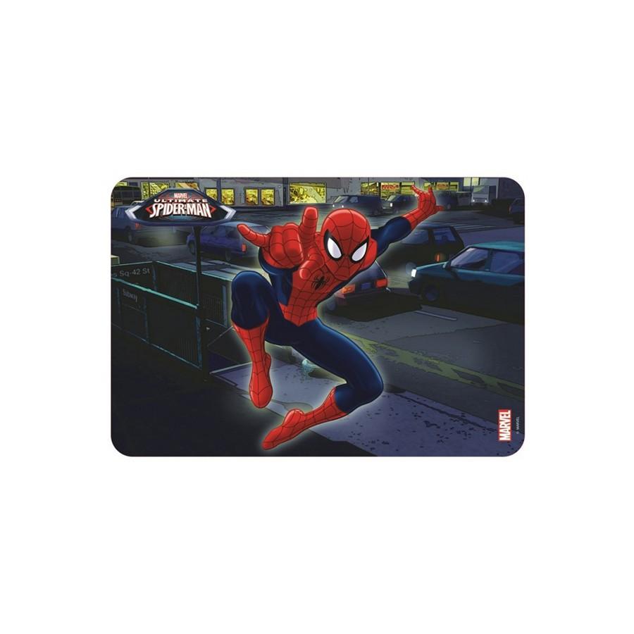 Σουπλά Spiderman 12941