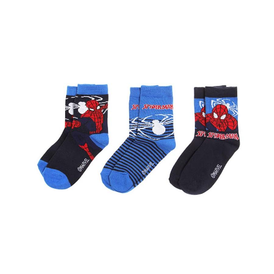 Κάλτσες Spiderman 12342