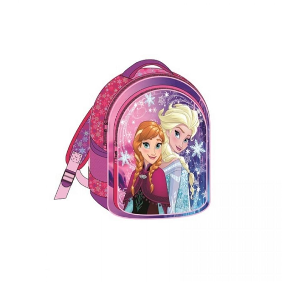 Τσάντα πλάτης Frozen 13160