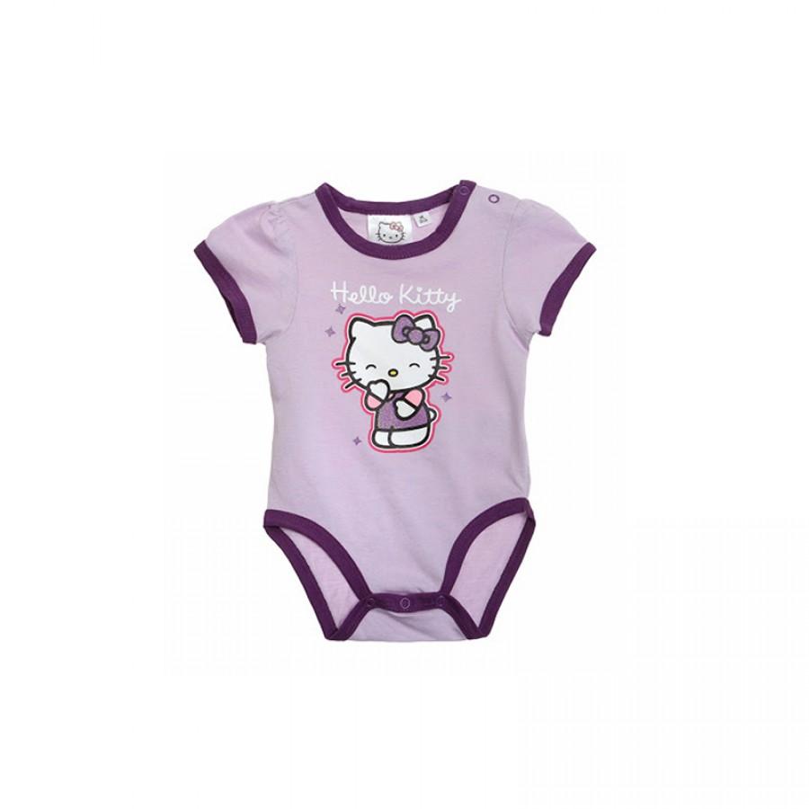 Βρεφικό φορμάκι 12 Μηνών Hello Kitty 11340