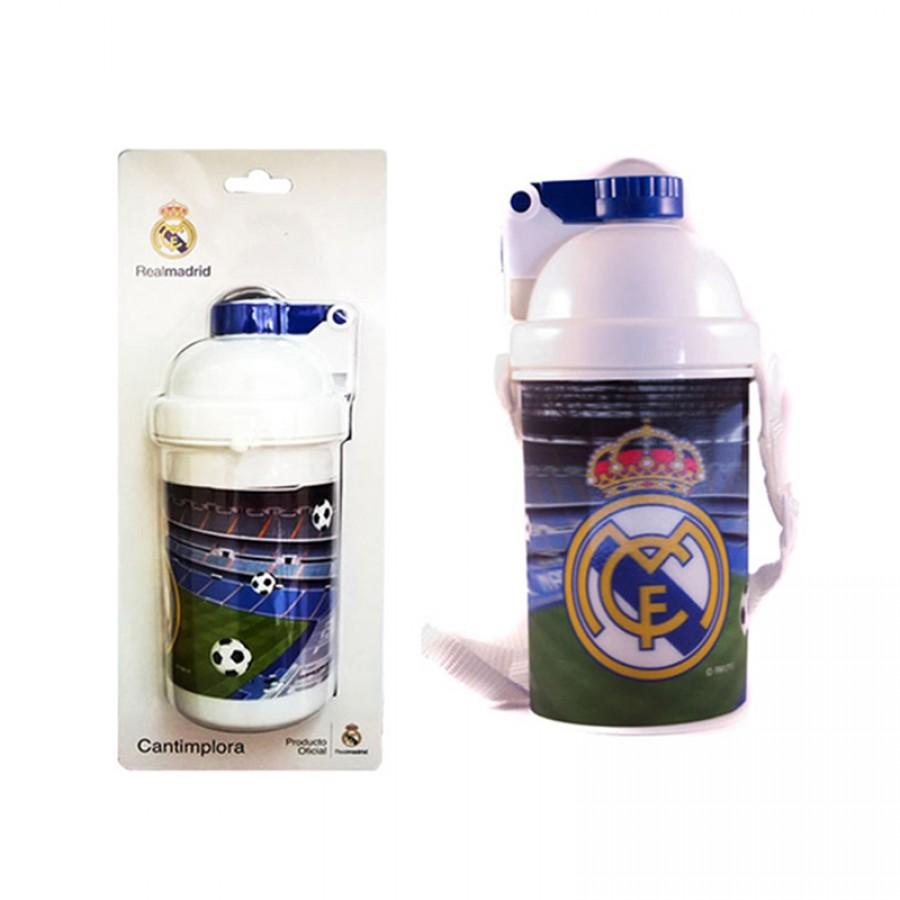 Παγουρίνο Real Madrid 11762