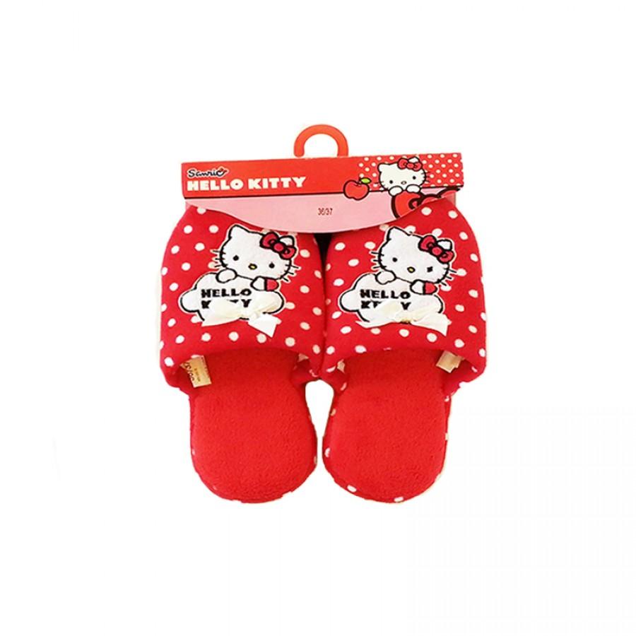 Παντόφλες Hello Kitty 11927 Μεγέθη 36-37