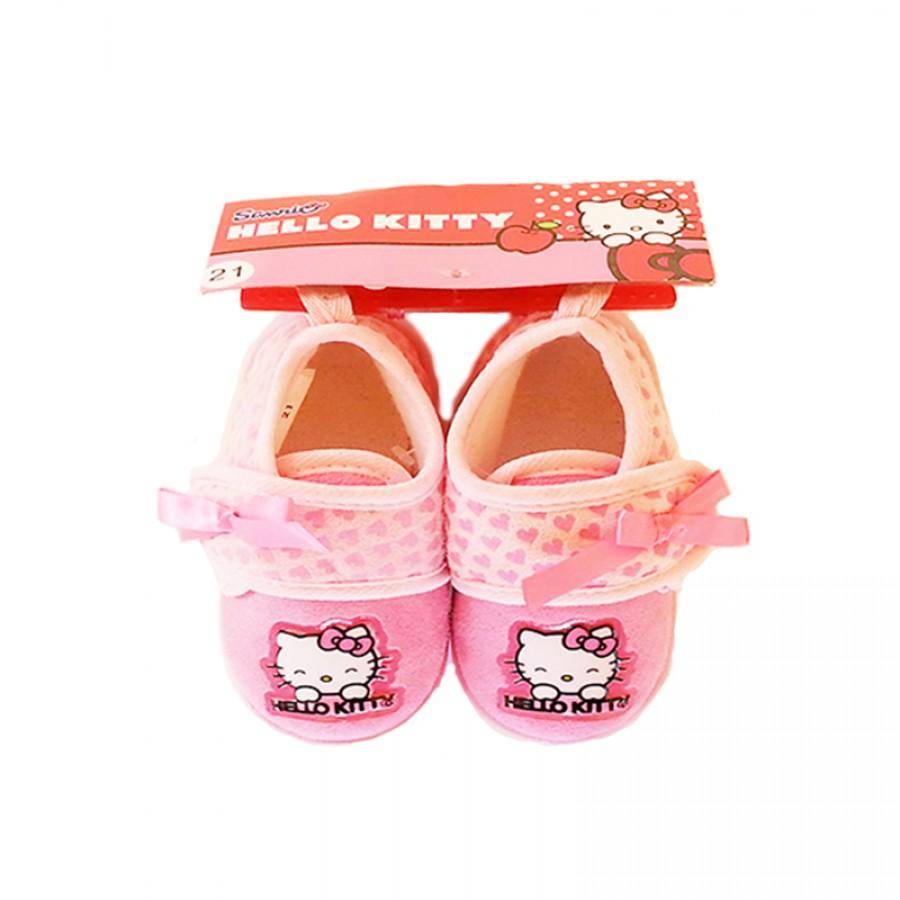 Παντόφλες Hello Kitty 11935 Μέγεθος 22