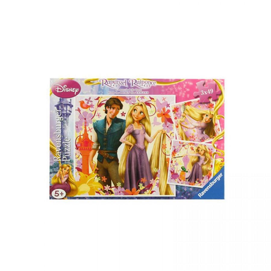 Παζλ Rapunzel 11998