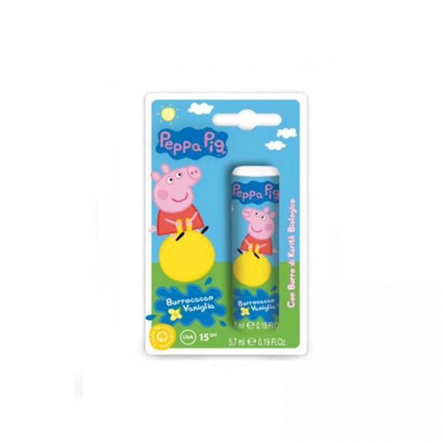 Ενυδατικό χειλιών Peppa Pig 12421